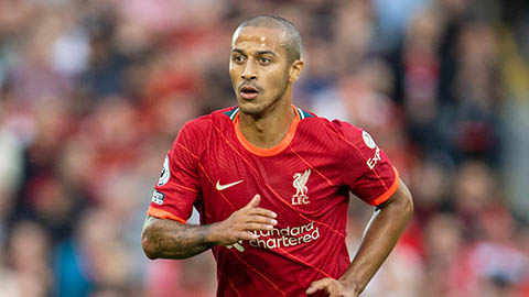 Read more about the article VN88 – Liverpool mất 3 tiền vệ ở trận gặp Preston
